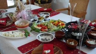 Вкусни предложения за Великден