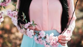 10 неща, от които е добре да се отървете в началото на пролетта