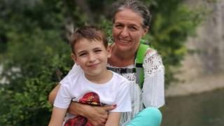 Майка на дете с хемофилия: Децата ни не трябва да се чувстват различни!