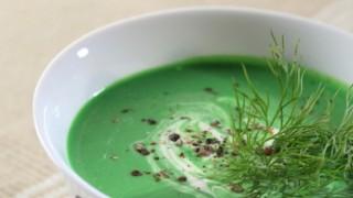 Супа от кресон
