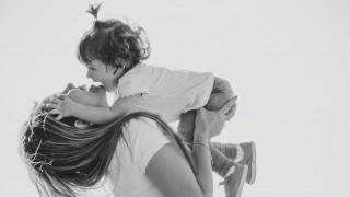 Истинската история на една жена, която се страхуваше да бъде майка