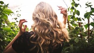 Дълга коса – как да я носим през 2019-а