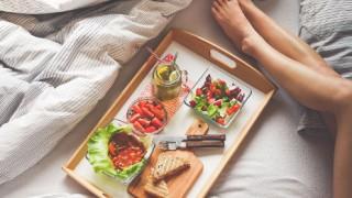 Пропускате закуската? Това може да ви струва живота