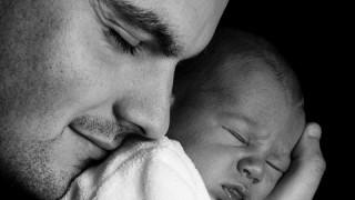 Трябва ли бащата да присъства на раждането?