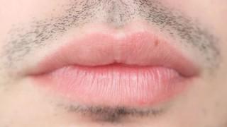 Какъв партньор е той? Формата на устните го издава!