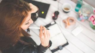 5 тайни за по-добра концентрация, които научихме от гениите