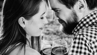 Тайната на успешния брак е разкрита