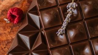 Колко шоколад яде българинът?