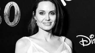 Анджелина Джоли: Връзката ми с Брад Пит не е черно-бяла