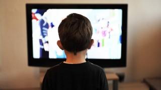 СЗО: Искате здрави деца? Спрете им телевизията!