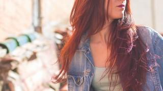 """Как да превърнем косата в """"хапче"""" за младост"""
