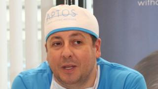 Пластичен хирург: Големите гърди и устни са демоде
