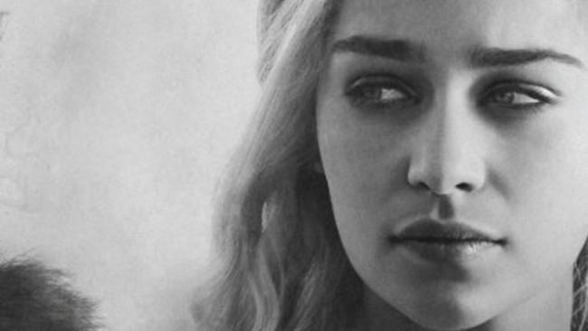 Емилия Кларк разкри защо отказа да изиграе Анастейжа Стийл