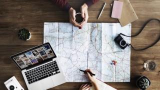 9 причини пътуванията да ни правят по-щастливи