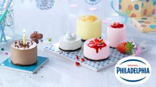 Детският рожден ден - 3 трика как да стане перфектен