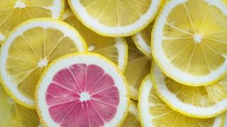 Лимонът - враг №1 на рака