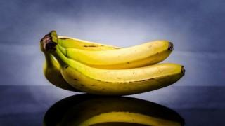 Три причини да забравите за бананите