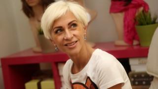 За силата на жената, преборила рака два пъти: Говори Нана Гладуиш