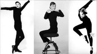 Любимите обувки на Одри Хепбърн са отново на гребена на вълната