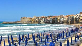 5 топ италиански плажа на 1 час полет от София