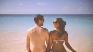 Родените на 22 трудно се влюбват, но са верни докрай