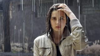 Красива прическа дори и в дъждовно време? Ето как!