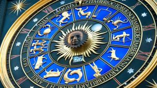 Защо трябва да вярваме на астрологията?