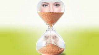 Как да забавим стареенето? Забавен тест за истинската възраст