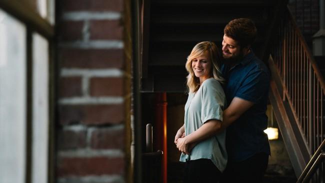 6 прости решения как да запазиш щастливия си брак