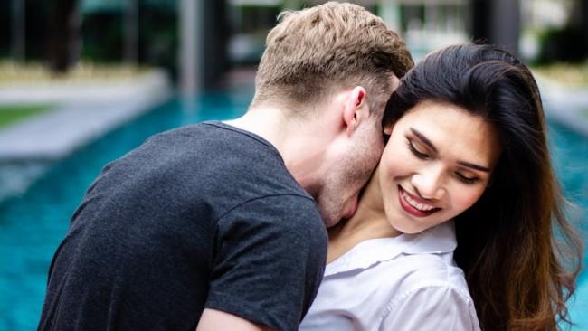 Мъжете губят ума си по жени, които притежават тези черти
