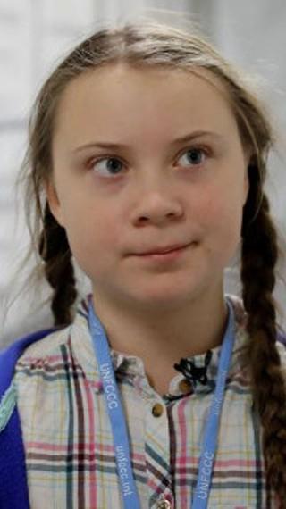 Срамежливото момиче с аутизъм, което очарова Барак Обама