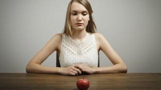 Анорексията - тихият убиец на манекенки