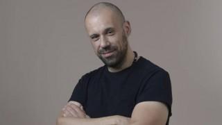 Диетата на Атанас Узунов е рекордьор в свалянето на килограми, твърди създателят ѝ