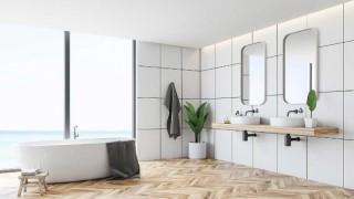 Ти мечтаеш за такава баня - ето топ тенденциите в интериора