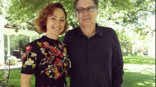 Звездни филмови композитори гостуват в Cinema Confidential