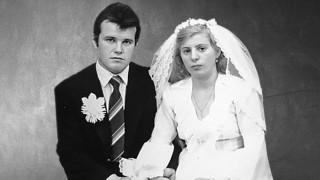 Трагичната история на влюбените от Чернобил, която разтърси света