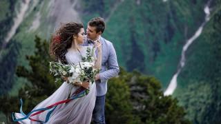 8 стратегии за идеална любов