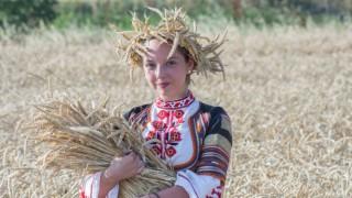 Моите български принцеси... Една истинска история за силата на българката