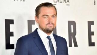 Новият филм на Лео ди Каприо вдъхновява и шокира