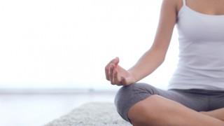 Лечебната сила на йога по пътя към личното щастие