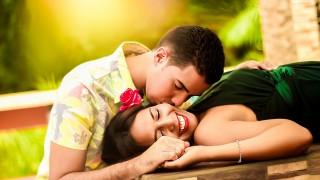 Нова любов очаква самотните Деви