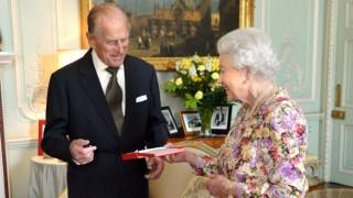 Кралица Елизабет II го закъса. Продава двореца си в Малта