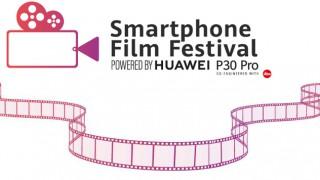11 млади български филм-мейкъри ще заснемат свои късометражни филми с Huawei P30 Pro