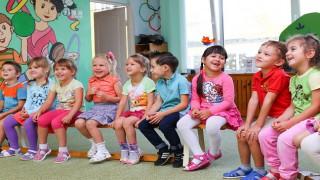 Детето ви тръгва на градина? 10 съвета, за които после ще благодарите