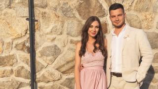 Един българин, влюбен в словачка: Искам детето ми да се роди в България