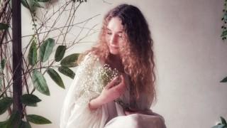 Еньовден е: Днешните билки правят чудеса