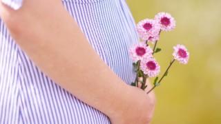 Внимание! Хремата може да е признак за бременност