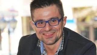Андрей от ДНК: Раждайте, българки, нацията зависи от това!