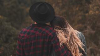 Стрелци, очаквайте приятни изненади, включително и романтични