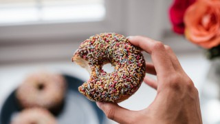 Вижте какво се случва с организма, след като откажете захарта